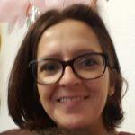 Profilbild von schwarz_fbeb