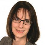 Profilbild von Silke Scheidel