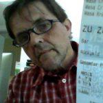 Profilbild von Juergen Mock