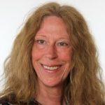Profilbild von U.Dettweiler