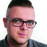 Profilbild von Christian Gisinger