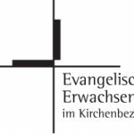 Gruppenlogo von Logos Erwachsenenbildung