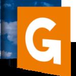 Gruppenlogo von Kurse zum Glauben (Homburg/Pirmasens/Zweibrücken)