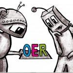 Gruppenlogo von CC & OER Sammlung